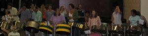 Culford 2006 Parents workshop at Suzuki cello summer School
