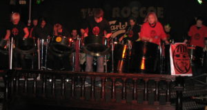 2008 Foxwood at New Roscoe