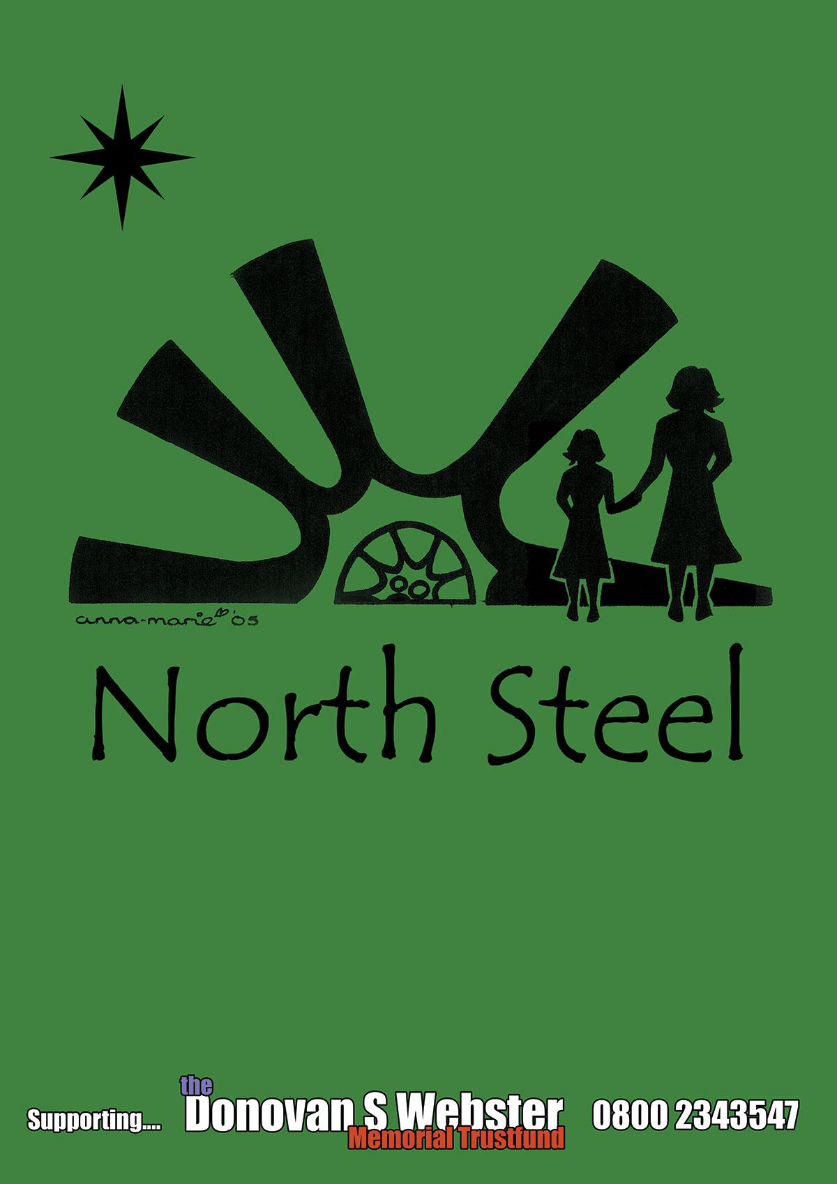 A1-North-Steel-Banner