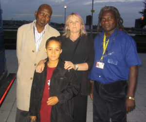 Steelpan Conference 2006