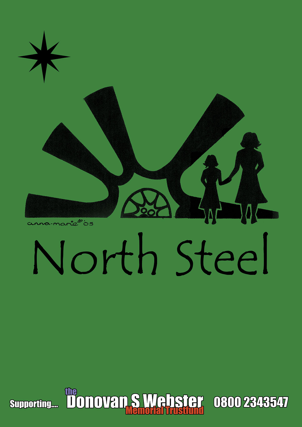 A1-North-Steel-Banner