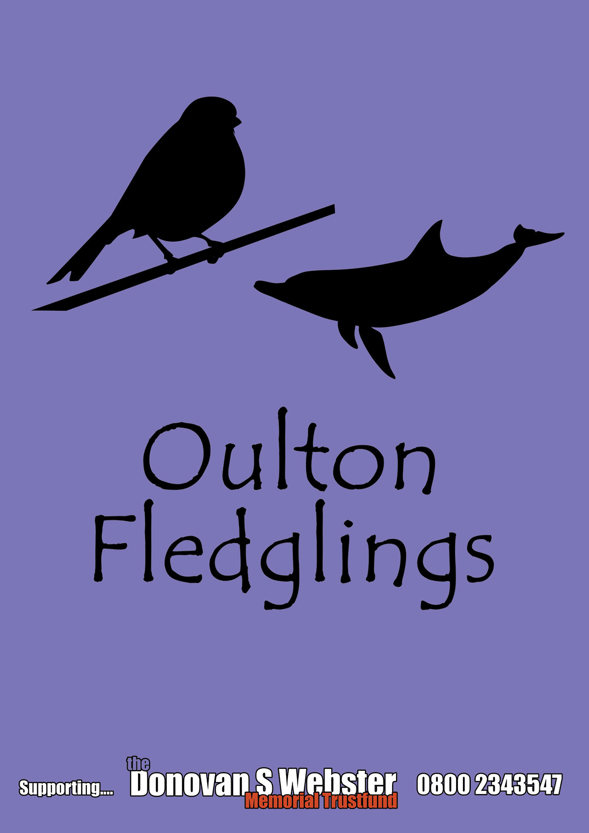 A1-Oulton-Fledglings-Steel-Banner